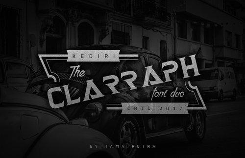 cm-clarraph-typeface-01-.jpg