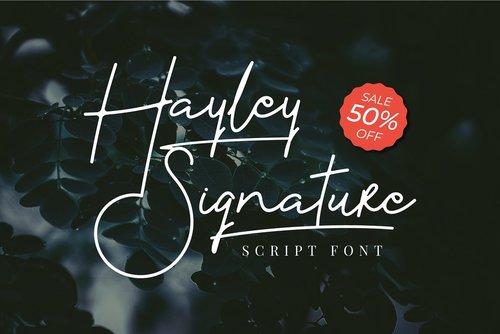 hayley-sale-01-.jpg