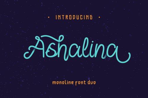 preview-ashalina-01--2.jpg
