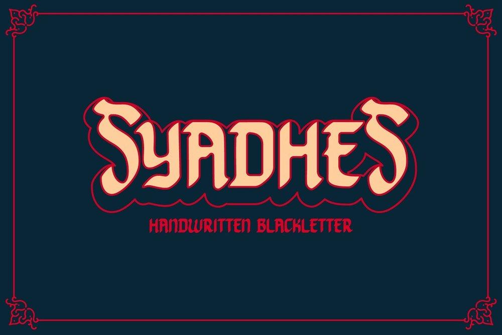 syadhes-preview-01-01-.jpg