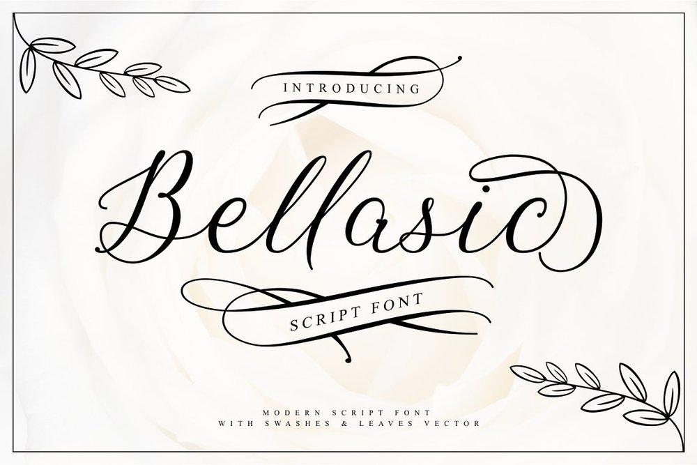bellasic1-.jpg