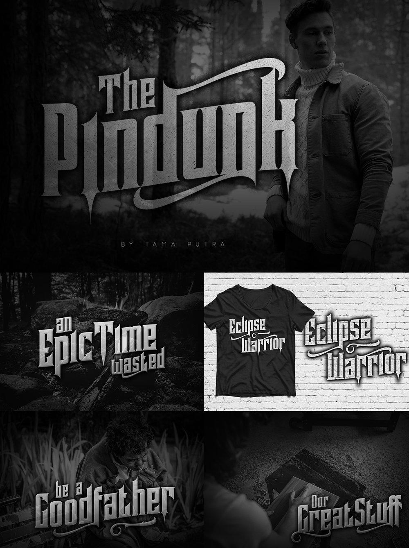 pindunk-typeface-preview.jpg