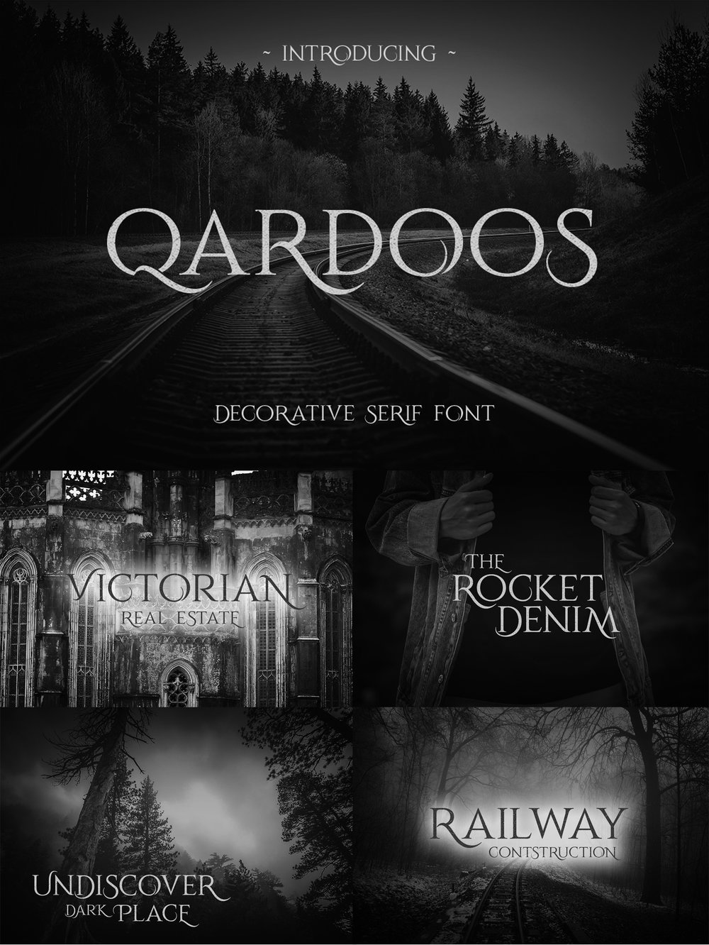 qardoos-typeface-preview.jpg