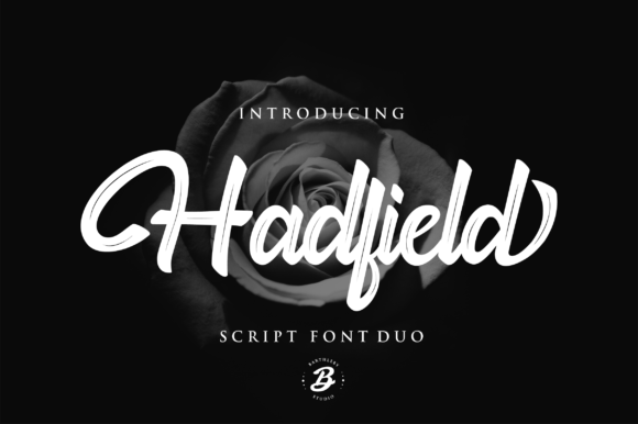 Hadfield-Script-by-barthleby121-580x386.png