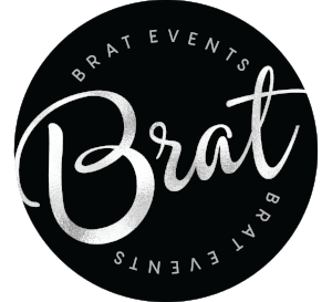 bratevents_submark2.png