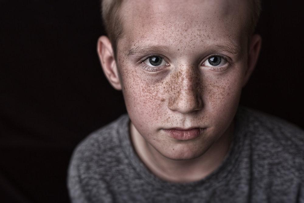 FrecklesTyson-6751.jpg
