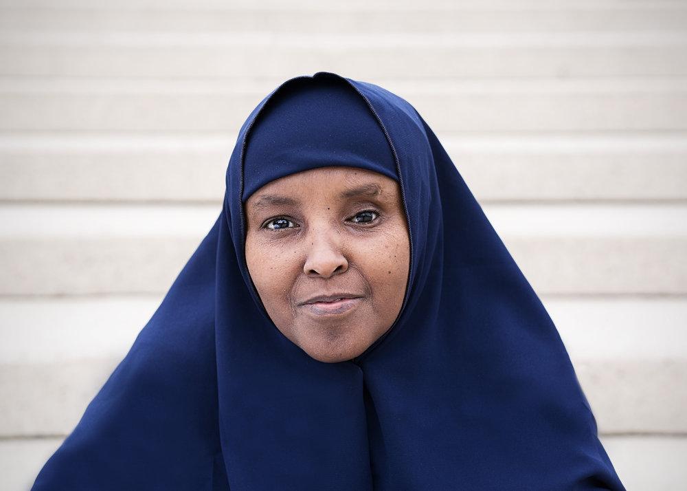 Somalia lady-7489.jpg