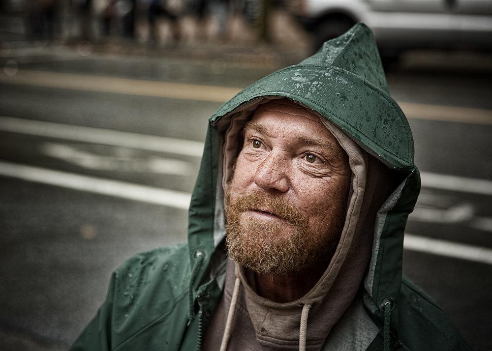 homeless-0843.jpg
