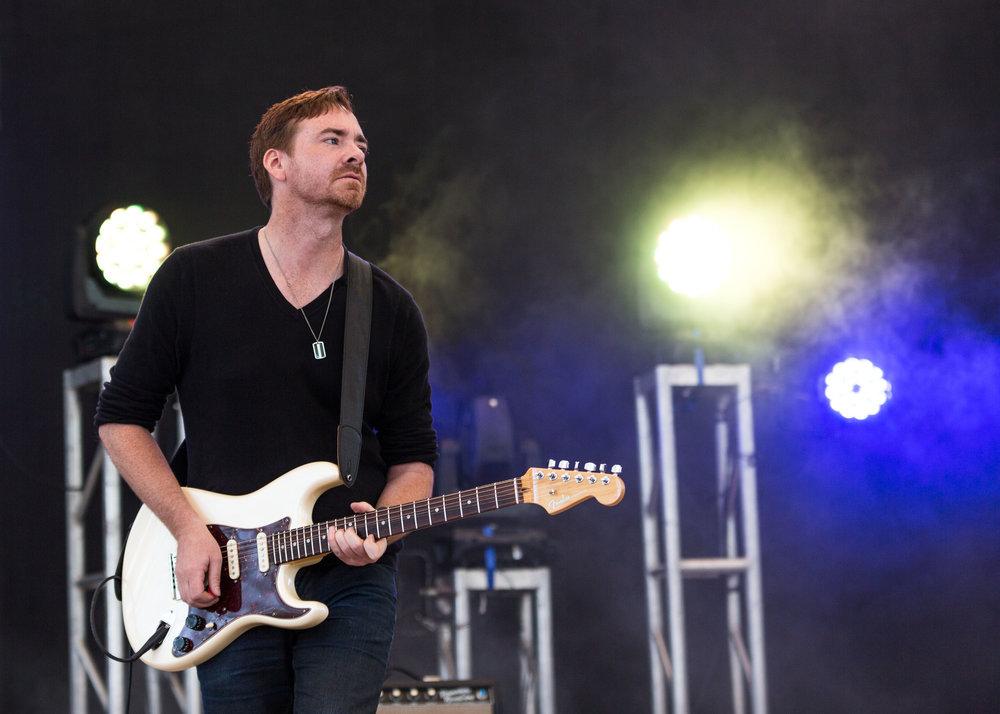Rock festival--3.jpg