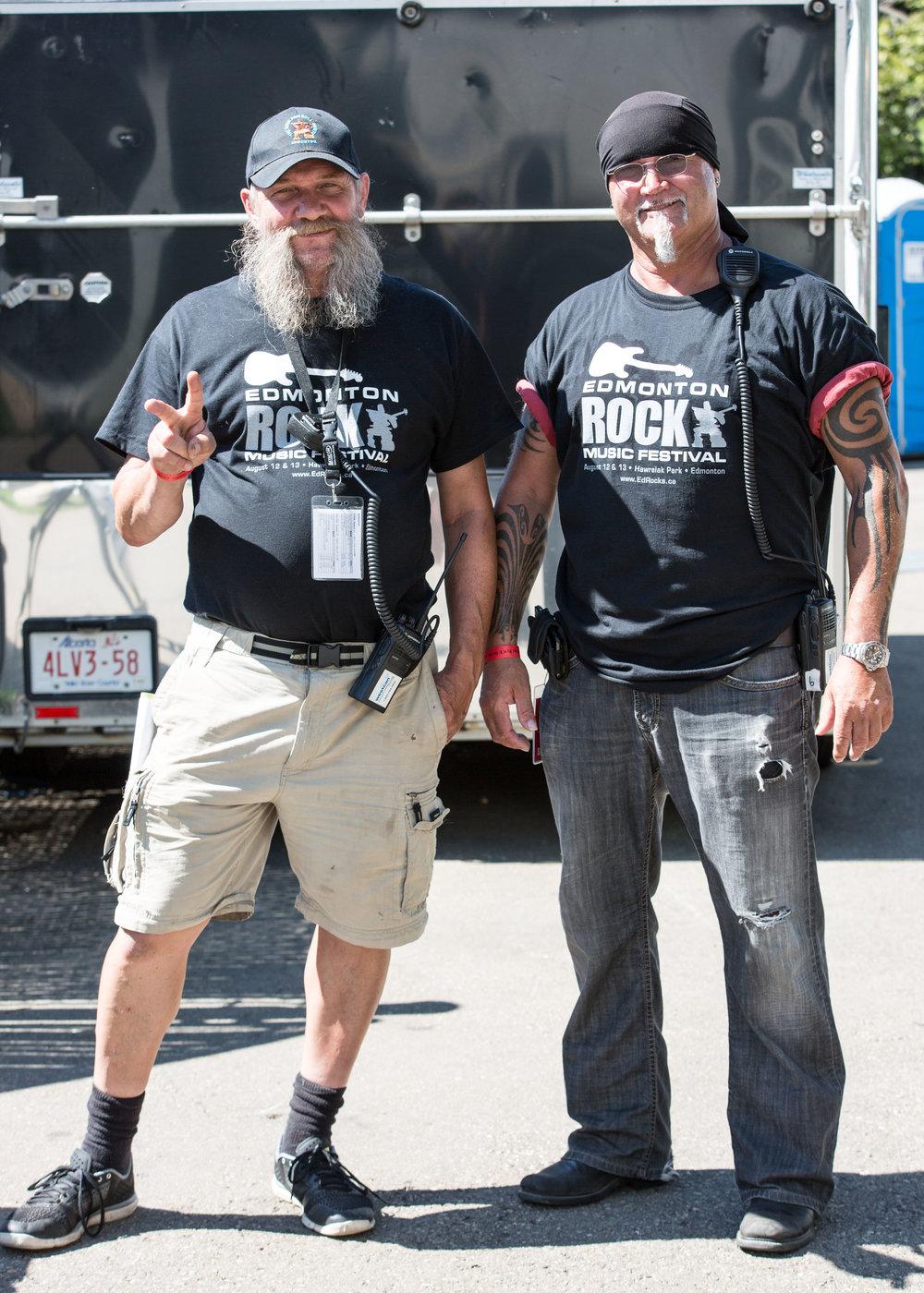 Rock festival--22.jpg