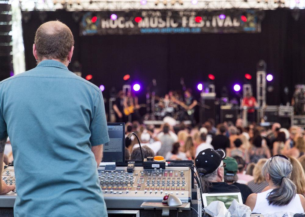 Rock festival--24.jpg