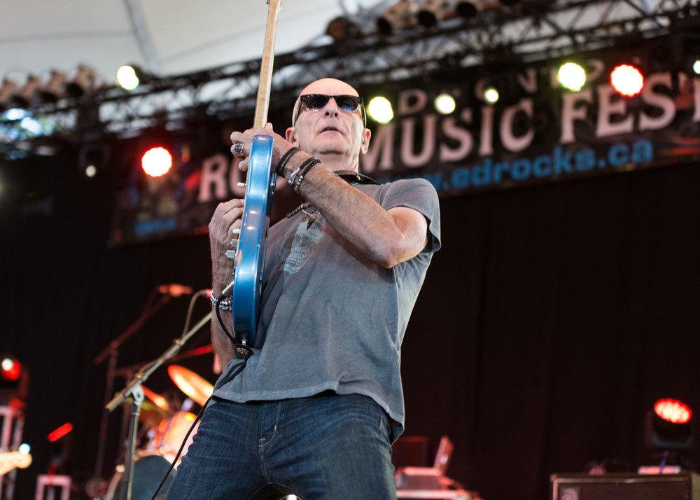 Rock festival--46.jpg