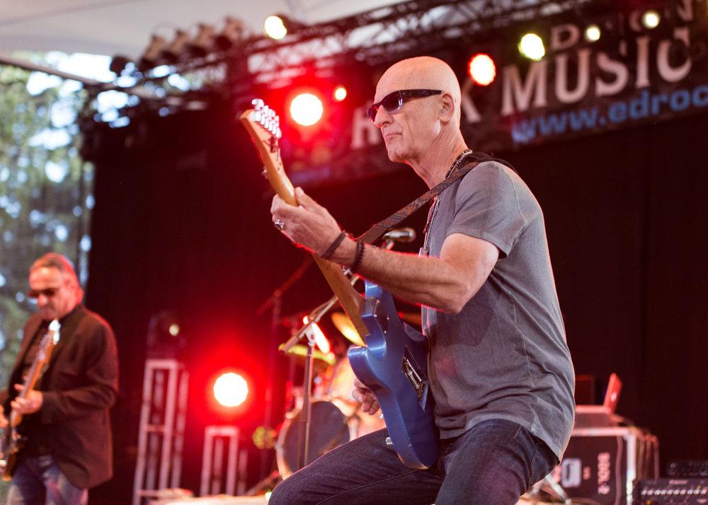 Rock festival--48.jpg