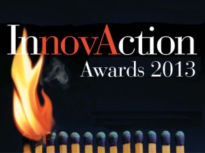 InnovactionNominees2013-300x223