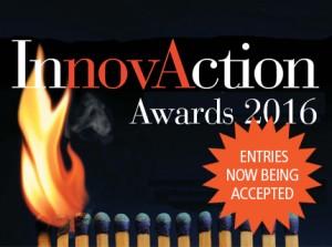 Innovaction Awards