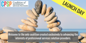 Coalition of Professional Services Providers