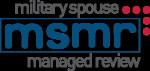 MSMR_logo-300x143.png