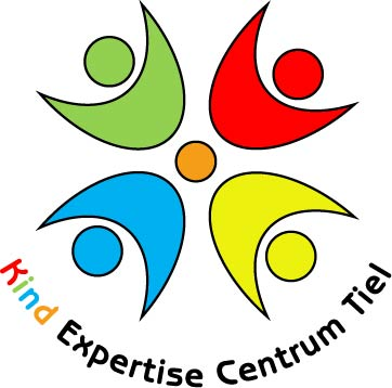Kind Expertise Centrum Tiel