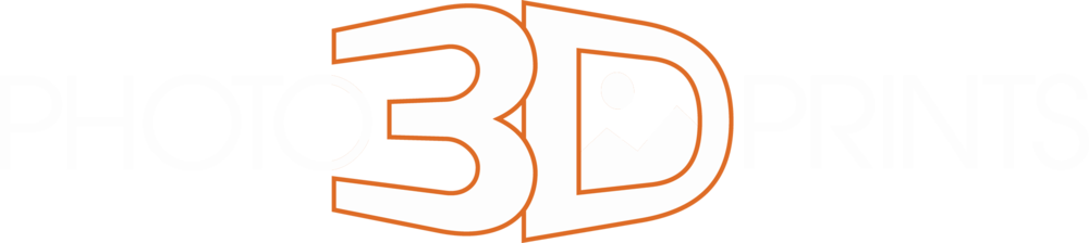 logo-wide4.png