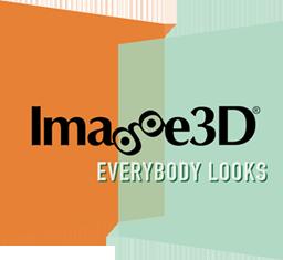image3d-logo.png