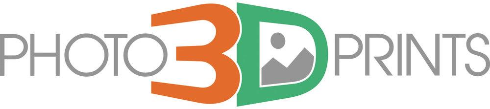 logo-wide.jpg