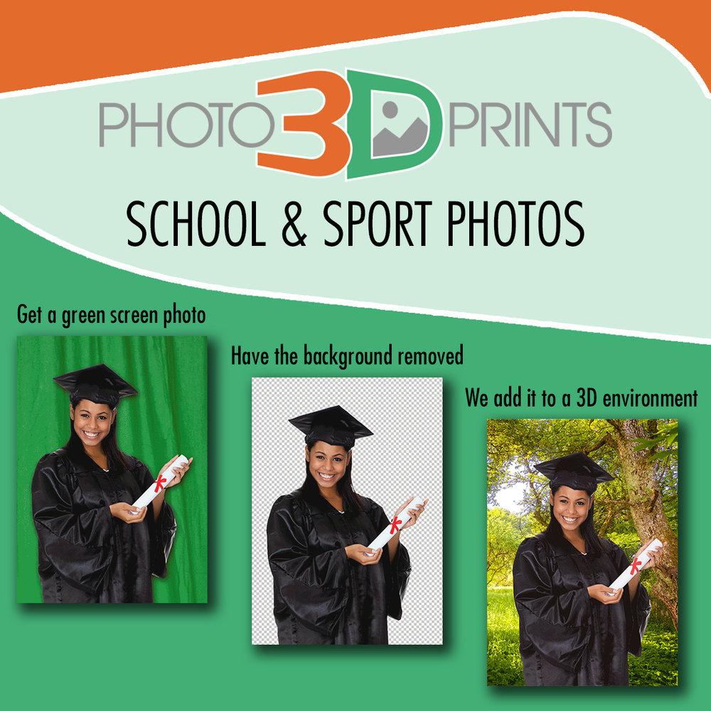 School & Sport Thumbnail.jpg