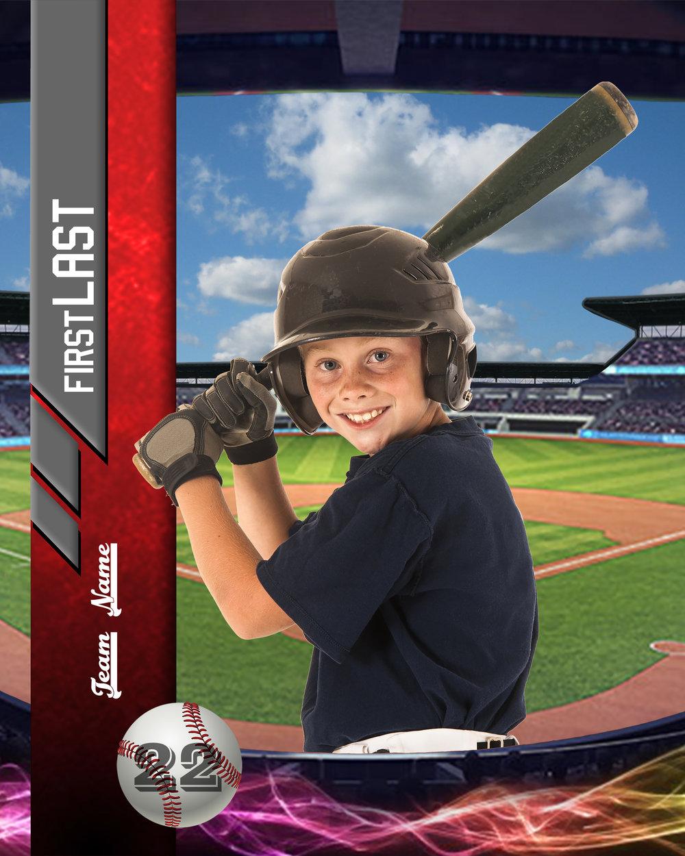 BaseballProject_99design - 3D Red.jpg