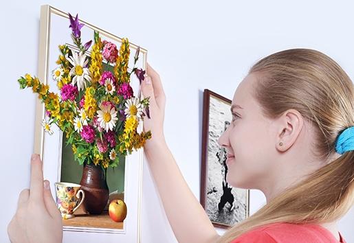 Image3D - Wall Hang Image 1.jpg