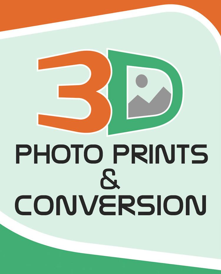 3D Print and Conversion.jpg