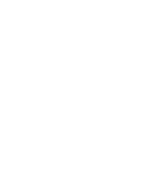 feathership-logo-white.png