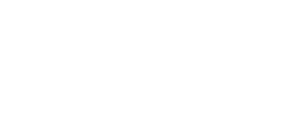 Feathership-logo-neg.png