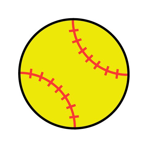 icon-sports-softball.png