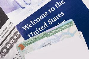 Oakland CA Immigration Law Blog — Nadia Yakoob & Associates