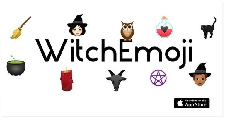 WitchEmoji-768x407.jpg