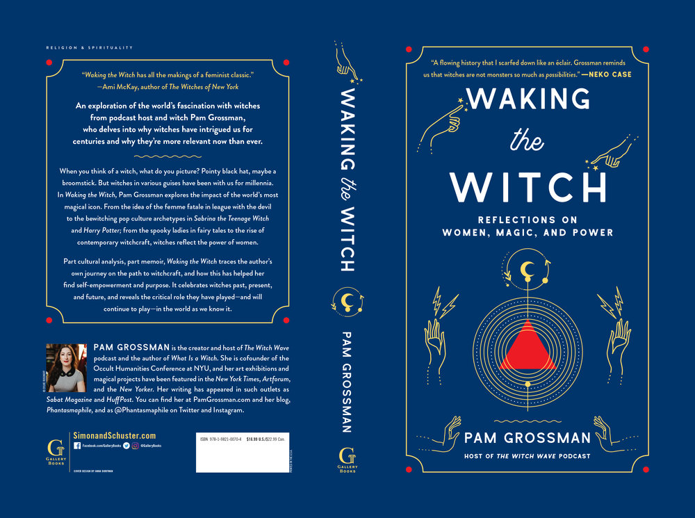 Final Jacket_Waking the Witch.jpg