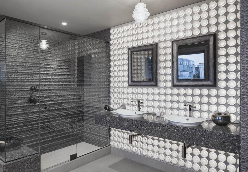 2017-Showcase-Geddes-Ulinskas-Architects_001.jpg