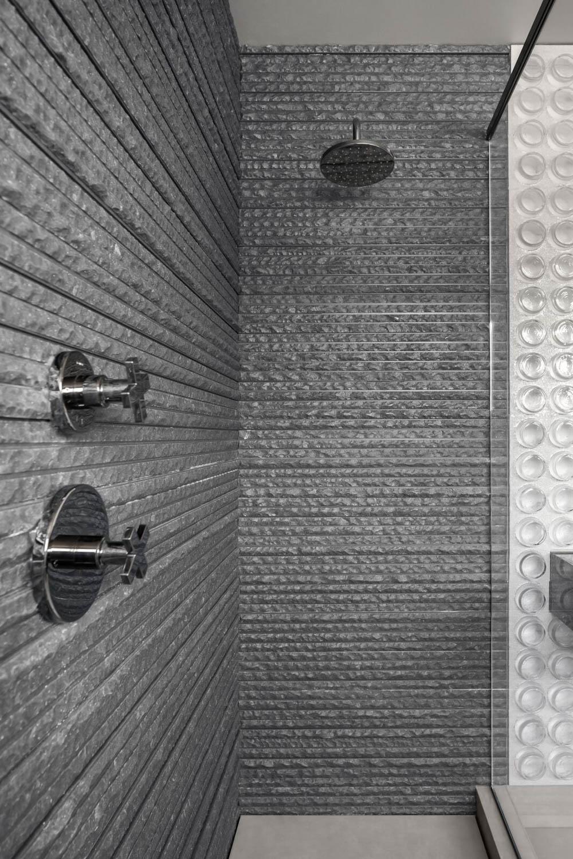 2017-Showcase-Geddes-Ulinskas-Architects_005.jpg