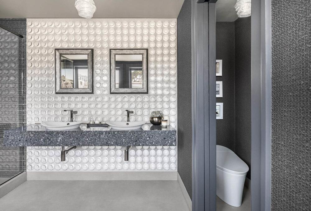 2017-Showcase-Geddes-Ulinskas-Architects_010.jpg