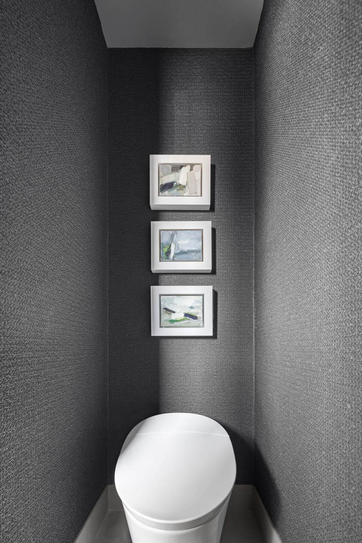 2017-Showcase-Geddes-Ulinskas-Architects_014.jpg