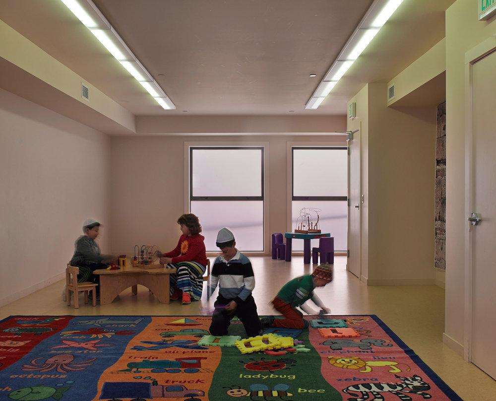CCT-classroom1V.2-010.jpg