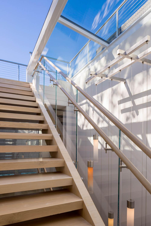 Stairway_2851.jpg