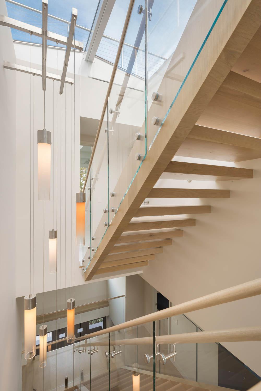 Stairway_3009.jpg