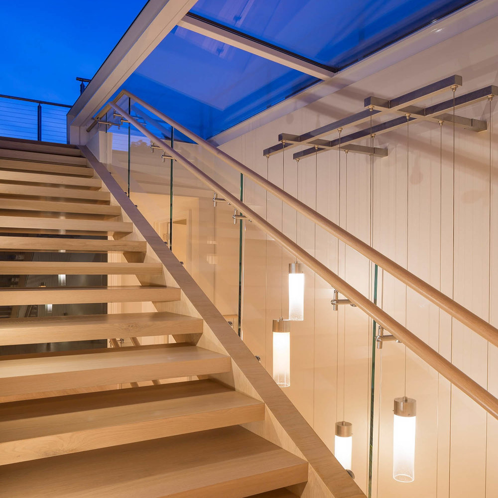 Stairway_Night_3091 1800.jpg