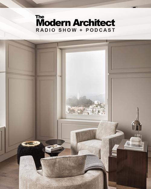 GUA+Modern+Architect.jpg