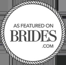 Brides Feature.png