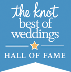 Knot Best Of Weddings.png