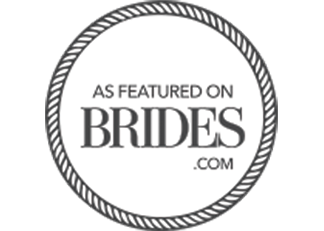 Brides Feature copy.png