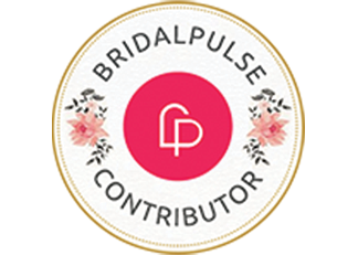 Bridal Pulse Award copy.png