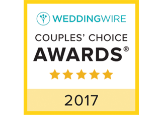 Wedding WIre 2017 copy.png