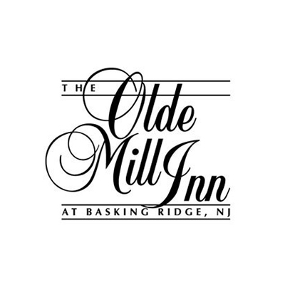 Olde Mill Inn - Basking Ridge, NJ